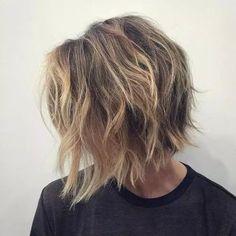Cheveux-Mi-longs-261.jpg (500×500)