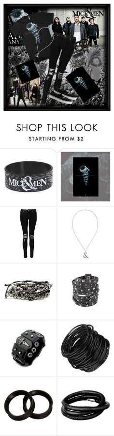 """Celebrating the release Restoring force ...( both females and males can wear) . http://www.youtube.com/watch?feature=player_embedded&v=iJ8wwoC9v3s"" by xxxpixi3xxx ❤ liked on Polyvore featuring Boohoo, Nine West, S.W.O.R.D., KAOS, Story by Kranz & Ziegler and Vans"