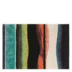 https://designer-rug.com/products/christian-lacroix-tempera-rug-design-by-designers-guild?variant=1165577548