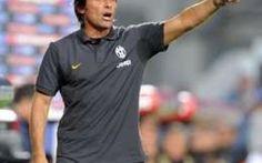 PER LA JUVENTUS OBIETTIVO SUPERCOPPA CONTRO LA LAZIO, ECCO IL PROGRAMMA FINO AL 18 AGOSTO #Calcio