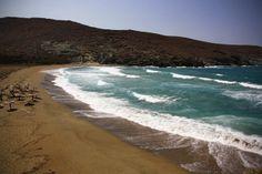 #grèce #greece #tinos #cyclades #island #travel #voyage #beach