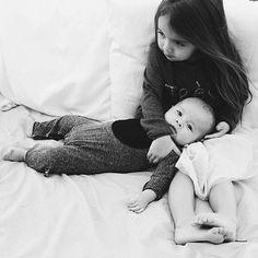 Siblings #strong #nununuworld #nununucrew : @aubreynguyen #nununuworld