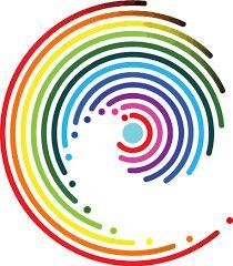 Informazioni per gli eventuali sponsor Blog, Psicologia, Blogging