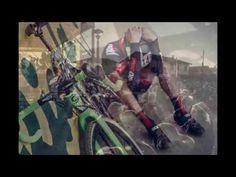 ASD Pro Bike Riding Team, Camp. Ita. CX 2017, Silvelle di Trebaseleghe. ...