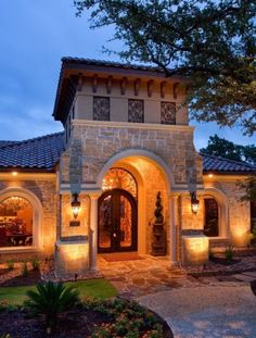 Bentley Manor Custom Home Interior Exterior Design Get A 780 Credit Score In 4 Weeks Learn How Here Ideas 2012 House