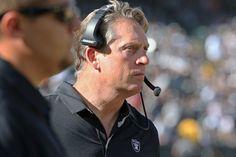 Week 2: Raiders vs. Falcons Game Action