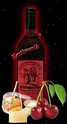 92 003 Wikingerblut Northworld