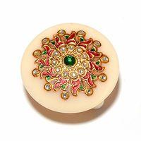 61 Best Rajasthani Crafts Images India Jewelry Jaipur Handmade
