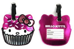 Google Image Result for http://static.neatoshop.com/images/product/71/3671/Hello-Kitty-Cupcake-Luggage-Tag_15565-l.jpg%3Fv%3D15565