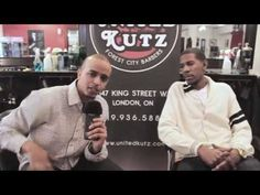 Video: Young Guru on Piracy, New Listening Habits & When Jay-Z is Retiring
