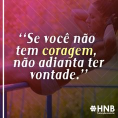 Motivação Fitness - www.honeybe.com.br Running Motivation, Fitness Motivation, Motivational Phrases, Positive Words, Powerful Words, Love Life, True Stories, Life Lessons, Fitness Inspiration