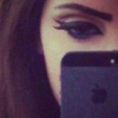 Image about arab in M by _It's ℳe_ on We Heart It Eye Pictures, Girl Pictures, Girl Photos, Stylish Girls Photos, Stylish Girl Pic, Cute Girl Photo, Girl Photo Poses, Beautiful Girl Photo, Beautiful Eyes