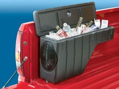 VERTICALLY DRIVEN PRODUCT | Jeep | Truck | UTV | ATV | Vehicle | Sound | Concoles | Soft Goods | Accessories