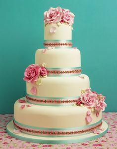 Cake decorator- gotta use that good handwriting and artistic skills for something :)