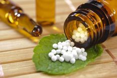 Do homeopathic remedies for anxiety work? Read about homeopathic anxiety remedies and their uses. Homeopathic Remedies For Weight Loss, Homeopathic Remedies For Allergies, Allergy Remedies, Homeopathic Medicine, Hair Loss Remedies, Herbal Remedies, Insomnia Remedies, Anxiety Remedies, Vaccine Detox