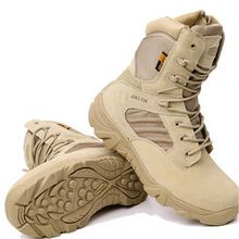 2016 US Army Male Combat Shoes Men's Tactical Boots Autumn And Winter Desert Boots For Military Enthusiasts Marine     Tag a friend who would love this!     FREE Shipping Worldwide     #Style #Fashion #Clothing    Buy one here---> http://www.alifashionmarket.com/products/2016-us-army-male-combat-shoes-mens-tactical-boots-autumn-and-winter-desert-boots-for-military-enthusiasts-marine/