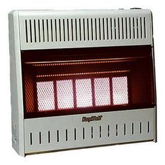 4c868851e0 KWN321 Natural Gas Heater Propane Gas Heaters