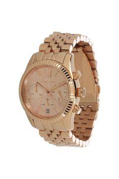 Wonderful watch.