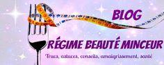 Blog régime beauté minceur Agar Agar, Metabolism, Exercise, Miracle, Yoga, Sport, Halloween, Healthy, Keto Recipes