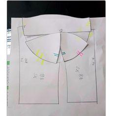 21 beautiful picture of bra sewing patterns – Artofit Motif Corset, Corset Sewing Pattern, Pdf Sewing Patterns, Clothing Patterns, Underwear Pattern, Lingerie Patterns, Sewing Lingerie, Pattern Draping, Bodice Pattern