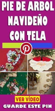 Christmas Toilet Paper, Toilet Paper Roll Crafts, Christmas Bulbs, Christmas Crafts, Snow Globe Crafts, Diy Snow Globe, Fun Crafts To Do, Hobbies And Crafts, Pinboard Diy