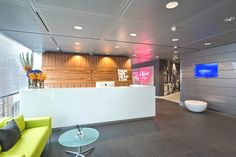 contemporary-office-design-space-london-adelto-00