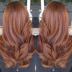 How To Balayage by Esther Claire http://www.salonsdirect.com/blog/how-to-balayage-by-esther-claire/