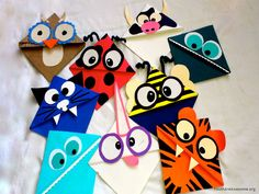 Personalize your school supplies with a DIY project.