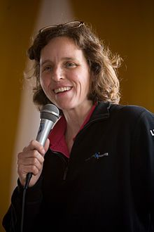 MEGAN SMITH @USCTO is the first female Chief Technology Officer of the U.S. She was previously a VP at Google[x]  and VP of business development at Google. S.B. and S.M., mechanical engineering, Massachusetts Institute of Technology,