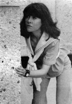 Sarah Jane Smith, Doctor Who Wallpaper, Jon Pertwee, Female Doctor, Dr Who, Actresses, Doctors, Movie Stars, Writers