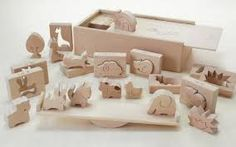 waldorf toys wooden - Google Search