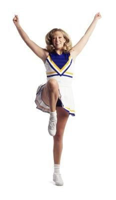 Good Exercises for Cheerleading and Tumbling High School Cheerleading, Cheerleading Pictures, Cheerleading Uniforms, Stretches, Exercises, Cheer Workouts, Conditioning Workouts, Cheer Dance, Cheer Mom