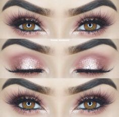 huda beauty neue nackte palette - Diet Recipes - Make Up Palette - Handmade Jewelry DIY - Hairstyles Highlights - House Interior Nude Eyeshadow, Nude Makeup, Eye Makeup Tips, Prom Makeup, Eyeshadow Looks, Makeup Inspo, Wedding Makeup, Makeup Inspiration, Makeup Products