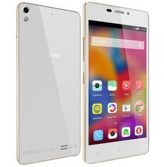 #Gionee Launches Gionee #S5.1 Pro With 5-Inch Display and 13-Megapixel Camera #GADGETS #SMARTPHONES #TECH