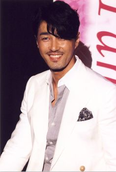 Cha Seung Won, Korean Drama, Superstar, Fangirl, Mens Fashion, Actors, Celebrities, Men's Style, Muse