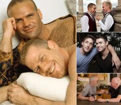 Gay.net - Are You Dateable? What Men Look for at Gay Pride