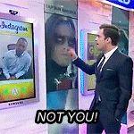 sebastiansassy mcsass pants stan   Sebastian Stan Spain