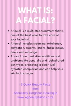 Facial Masks, Absolutely Gorgeous, Anti Aging, Lotion, Salons, Massage, Conditioner, Face Masks