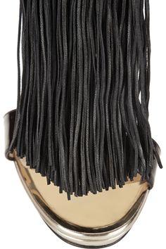 escarpins louboutin net a porter
