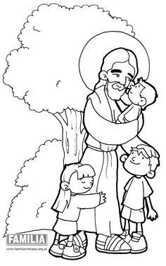 Mejores 197 Imagenes De Dibujos Religiosos En Pinterest En 2018