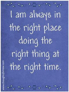 Daily Affirmations - Daily Positive Affirmations...