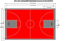 10 Courts Ideas Sport Court Outdoor Basketball Court Basketball Court Backyard