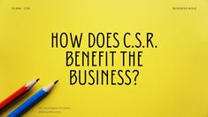 Practice Exam Questions for the Benefits of CSR to the Business: ·Describe the positive effects of Corporate Social Responsibility programmes for businesses ·Discuss the benefits of Corporate Social Responsibility (CSR) for businesses ·Evaluate the impact of CSI on businesses ·Discuss the impact of Corporate Social Investment (CSI) on businesses · Critically assess the role of CSR on the business ·Grade 12 Exam Preparation Questions, Matric Business Studies Teacher, Nonjabulo Tshabalala. Past Exam Papers, Past Exams, Exam Revision, Business Studies, Practice Exam, Essay Questions, Corporate Social Responsibility, Study Notes