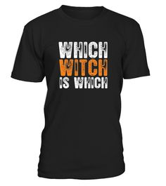 CHECK OUT OTHER AWESOME DESIGNS HERE!       Do you Love Funny Grammar Sayings? Sounds like you need to purchase this Halloween Grammar Witch Shirt today or purchase it as English Teacher Gift for the person who loves Witches, Ghost, and Bats   This Funny Witch Which Grammar Teacher Shirt is designed and printed to be fitted. For a more loose fit, please order a size up! Perfect Gift for Holidays