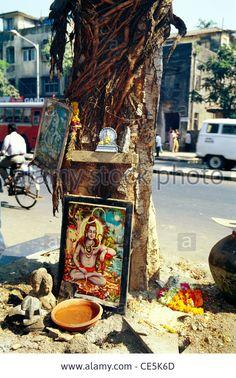 essay my hometown mumbai