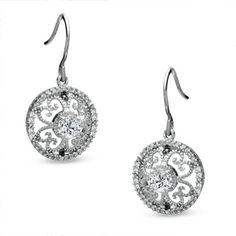 716785502b7 70 Best Filigree Jewellery images