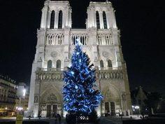 Fotos de París en Navidad11.jpg