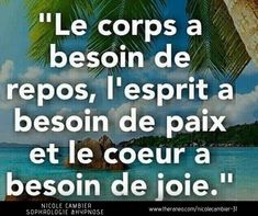Massage Marketing, French Quotes, Amai, Badass Quotes, Reflexology, Live Love, What Is Life About, Book 1, Affirmations