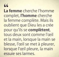 Love Quotes, Inspirational Quotes, Deep Quotes, Positive Affirmations, Positive Quotes, Sola Scriptura, French Quotes, Love Again, Cool Words