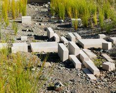 Hassett Park-Snape_9 « Landscape Architecture Works | Landezine
